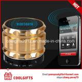 옥외 무선 낮은 건강한 전자총 휴대용 Bluetooth 최신 판매 스피커