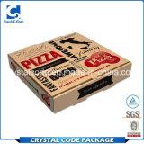 Reutilizable con el rectángulo de la pizza de la alta calidad