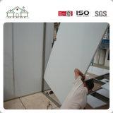 조립식으로 만들어진 목제 집/가벼운 강철 별장이 세륨에 의하여, ISO 저가 증명서를 준다