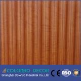 3D壁パネル; 装飾的な壁羽目板、内壁のパネル