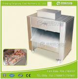 Промышленный электрический резец косточки мяса рыб FC-200, мясо рыб с машиной косточки Dicing