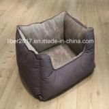 贅沢な飼い犬のソファーベッドペットおもちゃの家具ペット製品