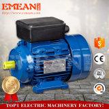 Motor elétrico trifásico de ferro de molde para industrial usado