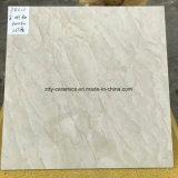 Плитка камня пола конструкции горячего строительного материала хорошая застекленная Jingang
