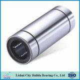 Хорошее качество и подшипник Lm13uu точности 13mm линейный