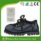 Polyurethan-Kleber/Kleber für Schuh-Arbeits-China-Lieferanten