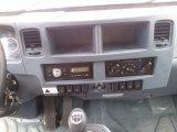 Carro de descargador del surtidor 4X2 de Sinotruck con 10t