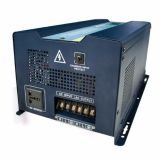 DC 24V к инвертора волны синуса AC 220V UPS 2000W чисто полному