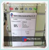 Konkrete Beimischung der Mutterlauge-PCE (Pumpfähigkeit und Workability verbessern)