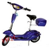 Scooter électrique de X-Treme (HQL-ES2002)