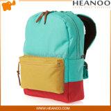 最もよい小型幼い子供の男の子の女の子の学校の通学かばんのバックパックのリュックサック