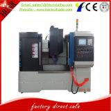 Vmc650L 고속 CNC 수직 기계로 가공 센터 및 새기기