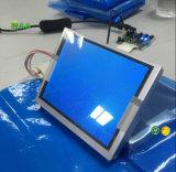 재고 LCD 전시 화면에 있는 5 인치 Lq050q5dr01