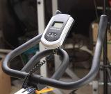Neuestes spinnendes Handelsfahrrad 2014 mit dem Riemen-Fahren (SK-6516)