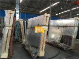 Glace favorable à l'environnement de miroir de peinture de miroir libre vert d'en cuivre