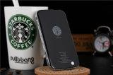 [8000مه] [ستربوكس] ماس تصميم عالميّ قوة بنك لأنّ [إيفون] [سمسونغ]