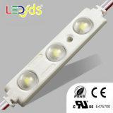 3PCS SMD5630 2835 LED Module Light