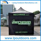 шатер 10X20 алюминия торговой выставки 3X6m складывая легкий хлопает вверх сень