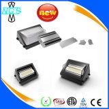 販売のための新しい商品の高品質LEDの屋外の壁ライト