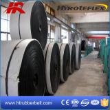 Qualitäts-Stahlnetzkabel-Förderband mit SGS-Prüfung