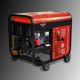 Generador diesel (DG3500B)
