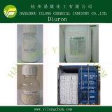 Diuron (98%TC、80%WDG、80%WP、50%SC、80%SC)
