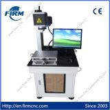 새로운 디자인 및 최신 판매 20W CNC 섬유 Laser Markting 기계 FM20f