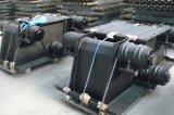 32t BPW W Bogie Suspension pour camion-remorque