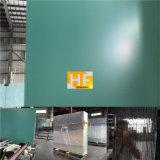 Het groene Glas van de Spiegel van de Spiegel van het Koper van de Verf Vrije Milieuvriendelijke