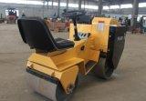 Reiten-auf Strecke-Rolle (FYL-850S)