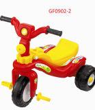 Scooter frais également le tricycle