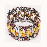 Bracelet (BGW046)
