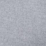 Späteste Technologie synthetisches Belüftung-Leder für Sofa, Stuhl