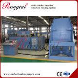 Máquina de aquecimento energy-saving da indução do baixo preço de barra de aço