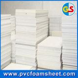 Доска PVC Sheetpvc листа PVC Celuka