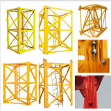 Torre Crane China Supplier para Sale por Hsjj