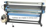 1600mm pneumatische Voll-Selbstkalte Laminiermaschine mit niedriger Temperatur
