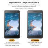 Nuova pellicola Premium della protezione dello schermo di vetro Tempered per i modelli del ridurre in pani di Huawei, per il T3 8.0 di Huawei Mediapad, per il T3 10.0 di Huawei Mediapad
