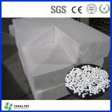 Expandierbares Polystyrene ENV Foam Raw Material für ENV Sheets