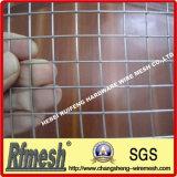 SGSによって証明される正方形の金網のステンレス鋼かCopper/Ti