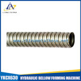 Prix enduit de conduit de métal flexible de Gi de PVC de fournisseur de la Chine