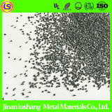 Стальная съемка G25 1.0mm /Steel песчинки