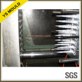 HDPE Silikon-Gebäude-dichtungsmasse-Schutzkappen-Form