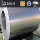 Bobina d'acciaio della vernice di alluminio dello zinco di GL