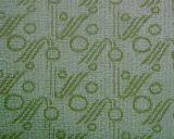 CarpetPP a orné le tapis - le tapis propre de couverture de tapis (CT960)