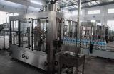 Het Vullen van het Mineraalwater Machine de van uitstekende kwaliteit
