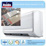No tóxico epoxi puro cubierta Capa del polvo para el aparato electrodoméstico