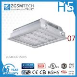 150W IP66 Focos Empotrables LED con SAA TUV UL 3030 Chips