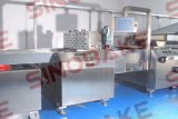 Biscotto Production Machine per Soft Biscuit