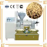 Máquina da imprensa de petróleo do feijão de soja do argão da venda do preço de fábrica